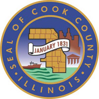 Cook County Property Tax Appeal