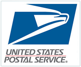 Use the U.S. Postal Service if you plan to send your property tax appeal in via mail