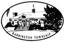 Barrington