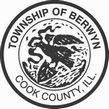 Berwyn Township