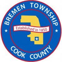 Bremen township image