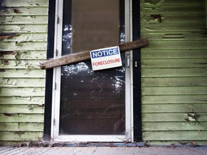 Chicago & Cook County Foreclosures & Property Tax Appeals