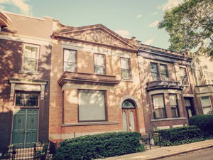 Chicago Property Tax Appeals