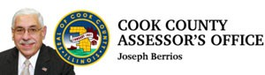 Cook County Assessor's Office