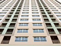 Cook County Condo Property Tax Appeal