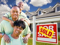 Cook County New Home Buyer Property Tax Reduction