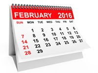 Cook County Property Tax Appeal Calendar 2016