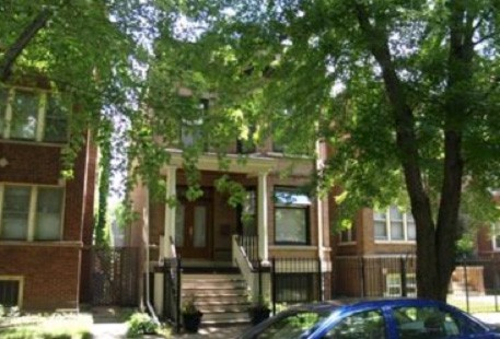 Cook County Property Tax Appeal Success: Lake View