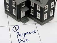 Cook County Property Tax Appeal Service Payment Impact