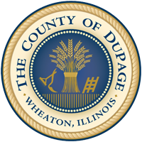 DuPage County Property Tax Appeal Deadlines for 2018