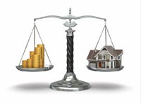 What Is Equalized Assessed Value (EAV)?