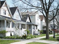 Evanston Property Tax Increases