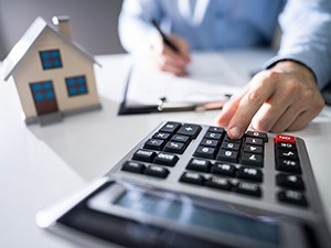 Factors that Influence Your Property Tax Bill