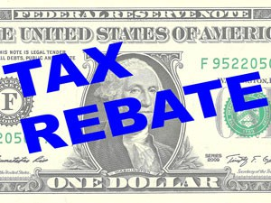 Property Tax Rebate Chicago