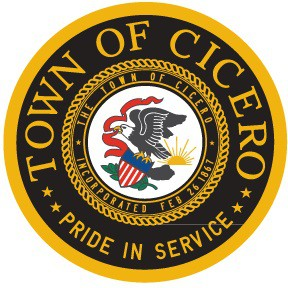 town_of_cicero_seal