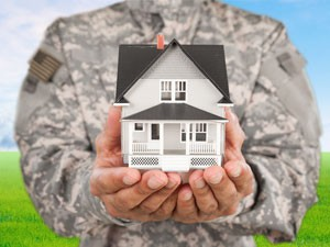 Veteran Cook County Homeowner Property Tax Exemptions